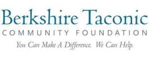 berk taconic logo